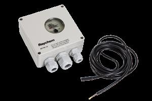 Электронный термостат Raychem AT-TS-13