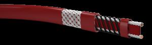 Саморегулирующиеся греющие кабели Raychem KTV