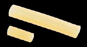 Наборы Raychem E-06, E-19 и E-50 концевой заделки греющих кабелей