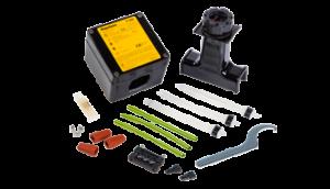 Набор Raychem T-100 для сращивания и разветвления греющих кабелей